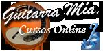 Servicios ♫ Guitarra Mía ♫